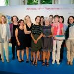 Trophée-association 2013